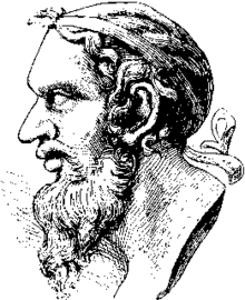 Image result for Boonesfarm
