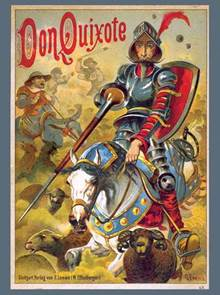http://www.candlesbook.com/media/book-covers/don-quixote-g-franz-staltgart-verlag-von-f-loewe-book-cover.jpg