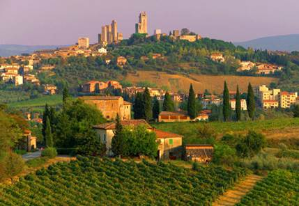 https://www.visitsitaly.com/tours/site_see_siena/images/san_gimignano-panorama.jpg