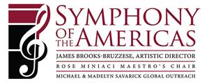 Symphony-of-the-Americas