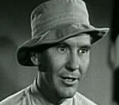 http://cdn.ientry.com/sites/famousdead/pictures/burgess-meredith-medium.jpg
