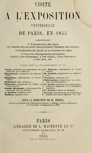 Image result for 1855 World's Fair in Paris