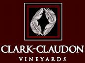 Image result for clark cloudon wine