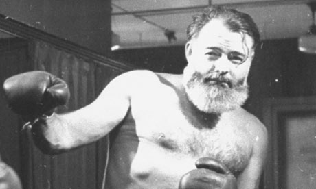 https://static-secure.guim.co.uk/sys-images/Books/Pix/pictures/2009/7/9/1247154757369/Ernest-Hemingway-001.jpg