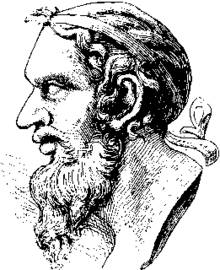 http://upload.wikimedia.org/wikipedia/commons/thumb/1/1b/Anacreon_-_Project_Gutenberg_eText_12788.png/220px-Anacreon_-_Project_Gutenberg_eText_12788.png