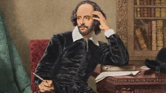 http://cp91279.biography.com/1000509261001/1000509261001_2013980530001_William-Shakespeare-The-Life-of-the-Bard.jpg