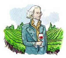 http://www.bordeaux.com/us/blog/wp-content/uploads/2011/02/thomas-jefferson-wine.jpg