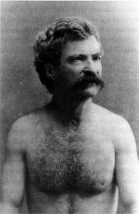 https://upload.wikimedia.org/wikipedia/commons/6/61/Mark_Twain-Shirtless-ca1883.jpg