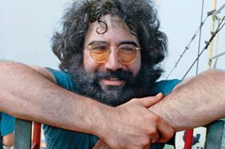 http://www.billboard.com/files/styles/article_main_image/public/media/woodstock-garcia-1969-billboard-650.jpg