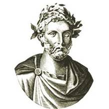 http://cdn.quotesgram.com/small/85/48/398033856-Plautus.jpg