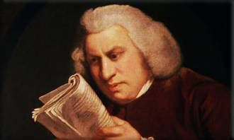http://www.firststreetconfidential.com/images/images-history/quotes-samuel-johnson.jpg