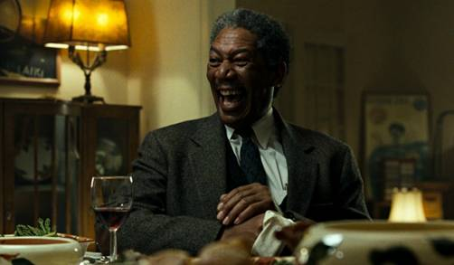 Image result for Morgan Freeman drinking wine
