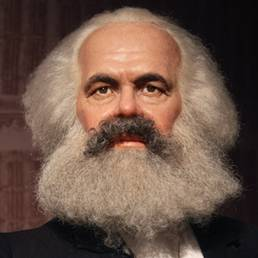 http://www.biography.com/imported/images/Biography/Images/Profiles/M/Karl-Marx-9401219-1-402.jpg