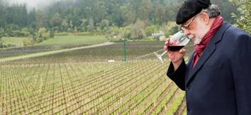 http://www.winemag.com/Web-2012/Francis-Ford-Coppola-From-Feature-Films-to-Fine-Wine/Coppolaintro.jpg
