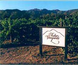 Image result for Fisher Vineyards