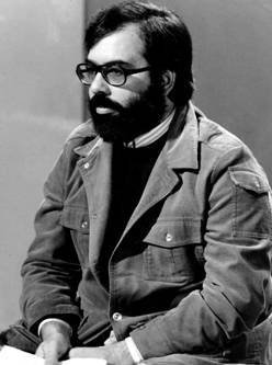 Image result for Francis Ford Coppola