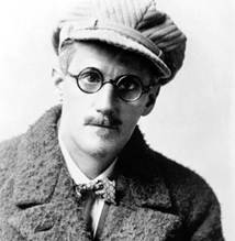 http://i2.wp.com/thewordofjeff.com/wp-content/uploads/2015/02/james-joyce325px.jpg