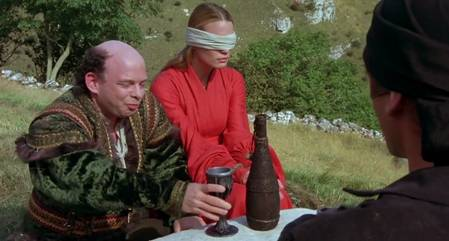 http://s.ynet.io/assets/images/movies/The_Princess_Bride_1987/large-screenshot2.jpg