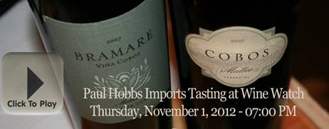 10202012-Paul-Hobbs-Imports-Tasting-at-Wine-Watch.jpg