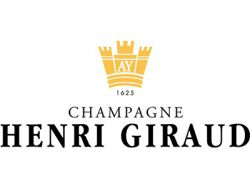 Image result for Champagne Henri Giraud