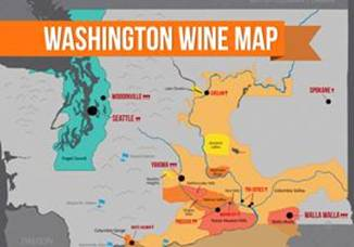 http://winefolly.com/wp-content/uploads/2013/01/Washington-Wine-Country-Map-excerpt.png