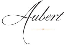 Image result for aubert wine