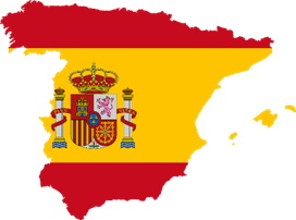Expungement of criminal records in Europe (Spain)