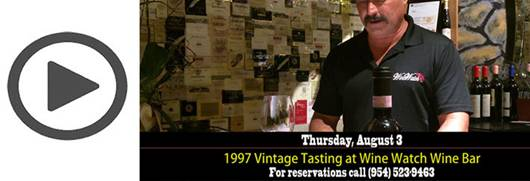 07202017-1997-Vintage-Tasting-at-Wine-Watch-Wine-Bar.jpg