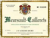 Image result for Coche-Dury meursault