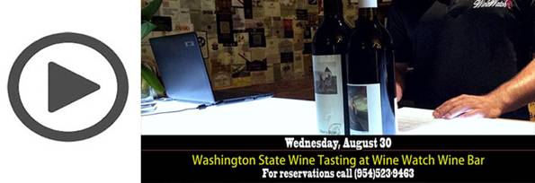 08232017-Washington-State-Wine-Tasting-at-Wine-Watch-Wine-Bar-August-30.jpg