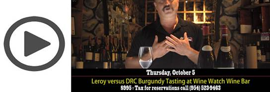 09292017-Leroy-vs-DRC-Tasting-at-Wine-Watch.jpg