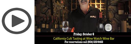 09292017-Cali-Cult-Tasting-at-Wine-Watch-Wine-Bar.jpg