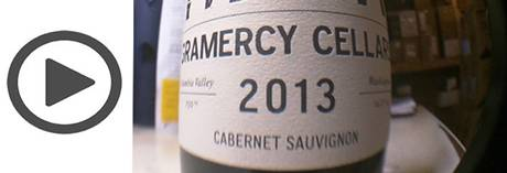 10032017-Grammercy-Cellars-Tasting-at-Wine-Watch-Wine-Bar.jpg