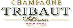 Image result for Champagne Tribaut