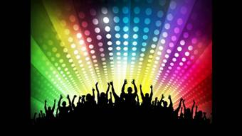 Image result for disco party