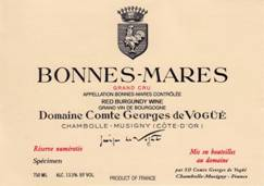 Image result for De vogue mares