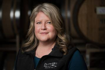 Image result for Winemaker Chantal Forthun