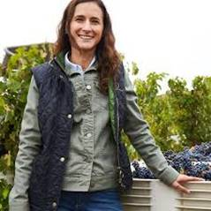 Image result for winemaker Rebekah Wineburg