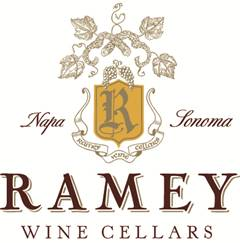 http://www.rameywine.com/assetdl.php?nd=1&file=96