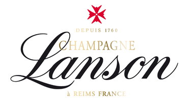 Image result for Champagne Lanson