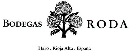 Image result for Bodegas Roda