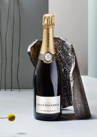 NV Louis Roederer Carte Blanche Champagne image