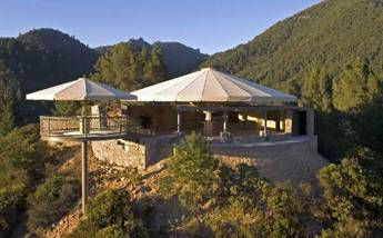 Image result for Peter Michael Winery