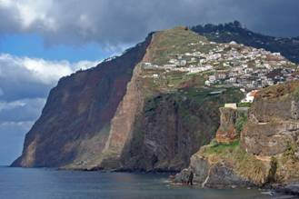 Image result for island of Madeira
