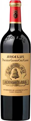 Image result for 2006 Chateau Angelus St. Emilion
