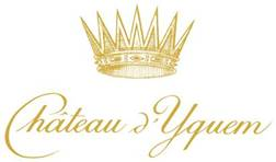 https://upload.wikimedia.org/wikipedia/en/1/1e/Chateau_d_yquem_logo.jpg