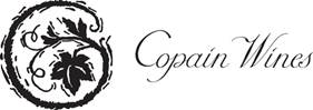 Image result for copain winery