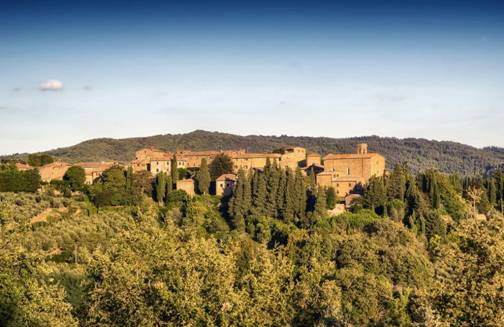 http://www.volpaia.com/images/gallery/volpaia-chianti_04.jpg