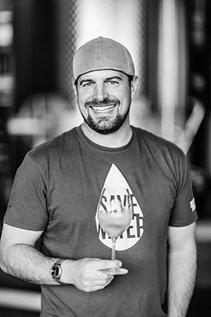 Image result for Winemaker Nate Weiss