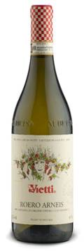 Image result for Vietti Roero Arneis 2017
